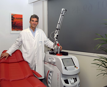 Clde Centre Laser Dermatologie Esth 233 Tique